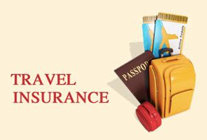 best cheap travel insurance how to find the best cheap travel insurance for you supanet