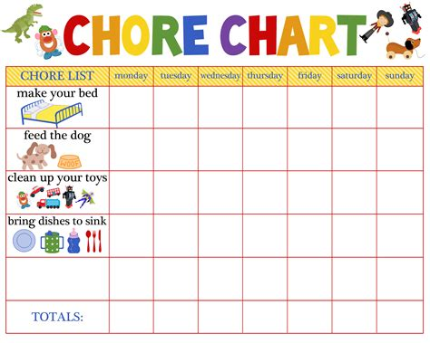 printable reward charts for 3 year olds behaviour charts for 6 year olds kiddo shelter