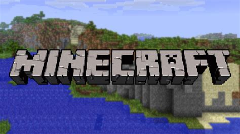 video game sensation minecraft coming to the big screen