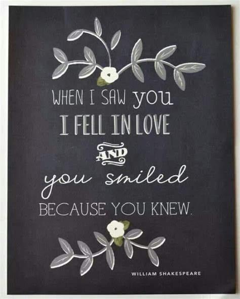 love chalkboard quotes quotesgram chalkboard wedding quotes quotesgram