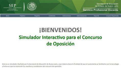 evaluacion ineval docentes evaluacion docente ineval newhairstylesformen2014 com
