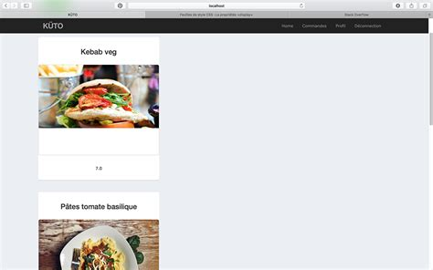 div display inline html how to display inline with rails stack overflow
