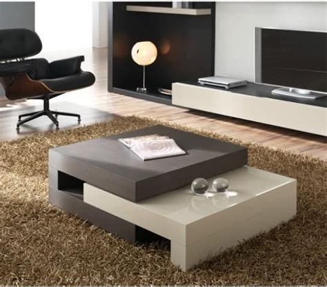 τραπεζακι σαλονιου soho designer furnitures