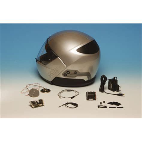 Bmw Motorrad Communication System Update bmw motorrad wireless communication system wcs 1 07 2005