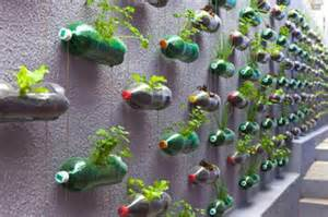 vous voulez un original pot de fleur design pour le jardin