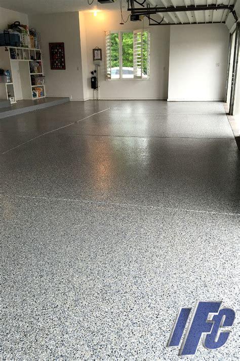 indianapolis floor coatings inc