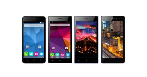 micromax mobile micromax mobile price specs and availability in nepal