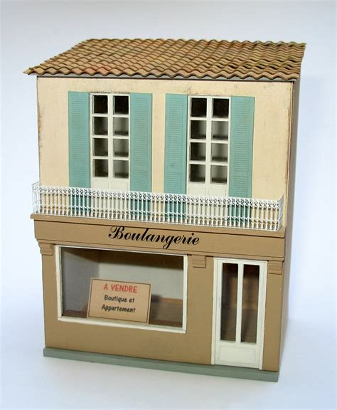 thame dolls house fair kt miniatures journal latest on the breast cancer caign raffle do take a look