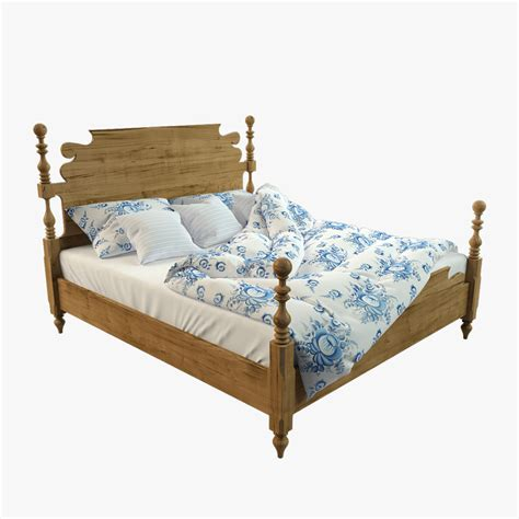 cannonball bed max cannonball bed