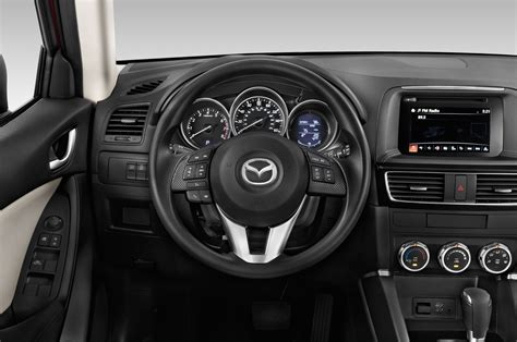 2016 mazda cx5 sport steering wheel radio controls wiring