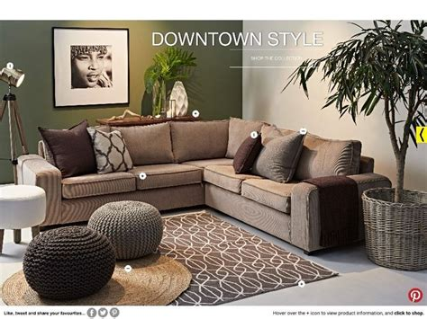 home decor furniture catalog hannahhouseinc