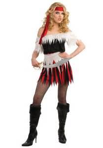 halloween pirate costumes women s pirate costume