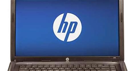 hp web driver windows 7 free hp 2000 2c20dx laptop web driver for