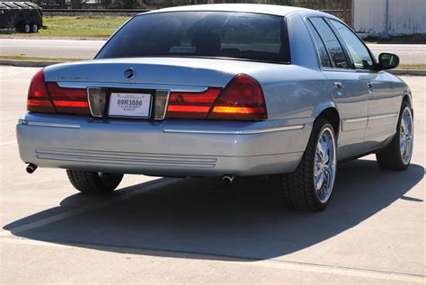 books about how cars work 2003 mercury grand marquis interior lighting 2003 mercury grand marquis car interior design