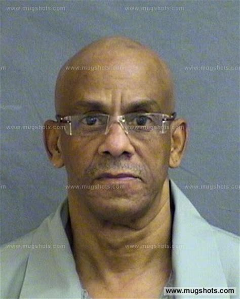 Hennepin County Mn Arrest Records Lamont Cortez Mugshot Lamont Cortez Arrest Hennepin County Mn