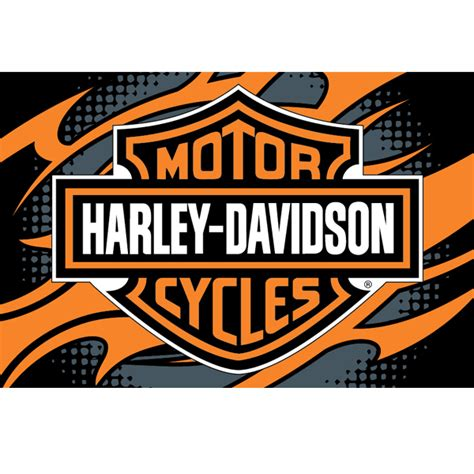 harley davidson curtains and rugs harley rugs rugs ideas
