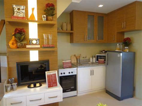model house interior design pictures camella homes interior design