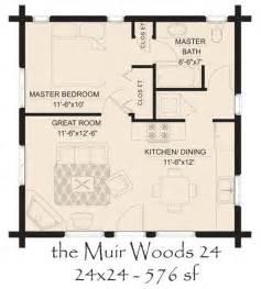 Guest Bedroom Plan Best 25 Guest House Plans Ideas On Guest