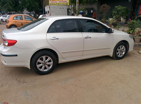 Toyota Corolla S 2010 Tire Size Toyota Corolla Tyre Wheel Upgrade Thread Page 7