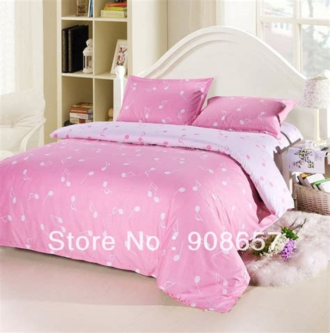 discount bed in a bag popular discount comforter buy cheap discount comforter lots from china discount