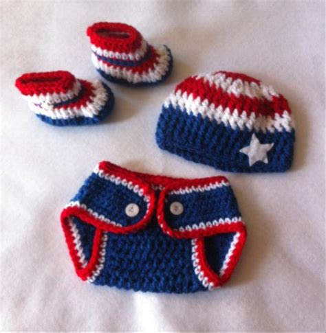 baby boy fourth of july fourth of july baby boy covers sets fourth