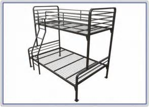 heavy duty bunk beds for adults heavy duty bunk beds for adults uncategorized interior