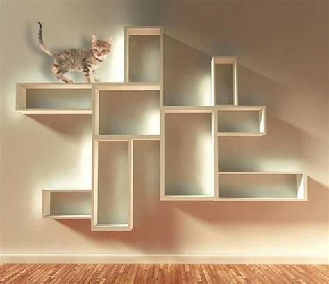 wall bookshelves wall shelves boxed wall shelves boxed wall shelves boxed