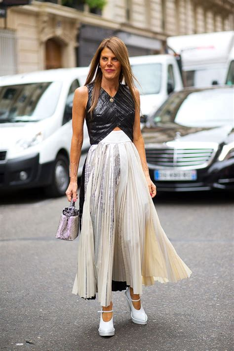 new styles for fall 2014 seals couture couture street style fall 2014