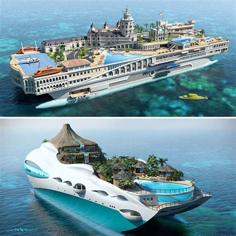 yacht island design 177 best gizmos gadgets gear images on pinterest