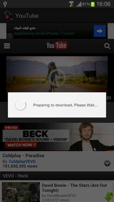 download mp3 youtube android apk free youtube to mp3 converter free apk download for