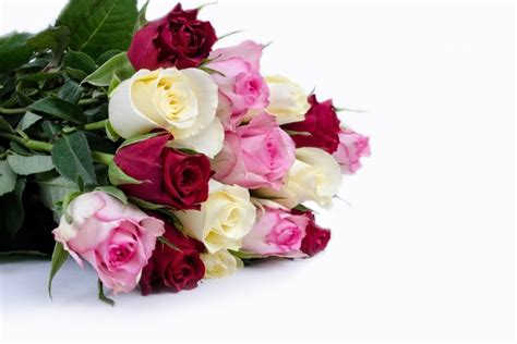 Anniversary Flowers by Wedding Anniversary Images With Flowers Www Pixshark