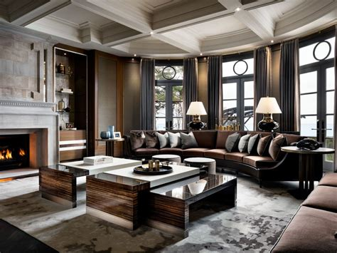 upholstery classes toronto an ultra luxurious 50 million canadian home that s