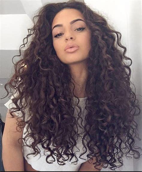 how do i get my hair like august alsina how do i get my hair curly like this hair goals on