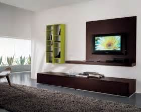 Ideas modern wall mount tv stand perfect inspiration for your living