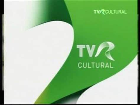 Tvr Cultural Alexmusic Net Television Pages Satellite Qtv Romania