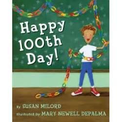 Happy 100th Anniversary Neiman by 2011 January 171 Mymcbooks S