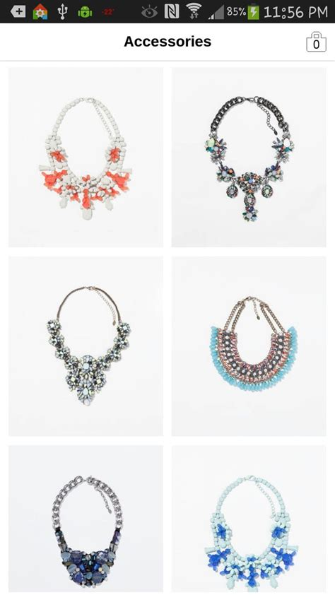 zara and products on pinterest zara accessories jeweled sandals
