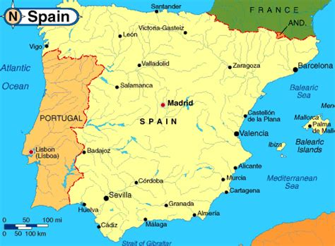 Search Spain Spain Food Driverlayer Search Engine