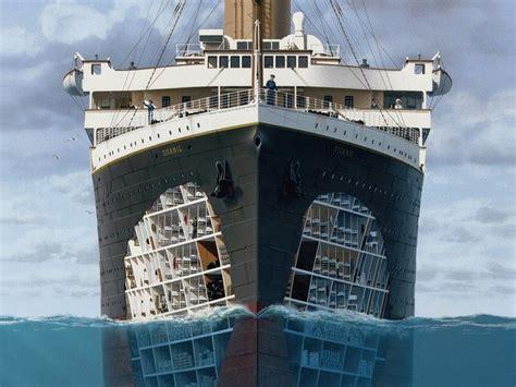 Explorer Of The Seas Floor Plan by Titanic The Art Of Ken Marschall Titanic 100 Years