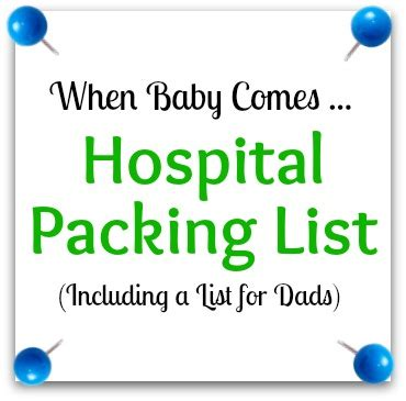 packing hospital bag for c section c section hospital bag packing list creatingmaryshome com