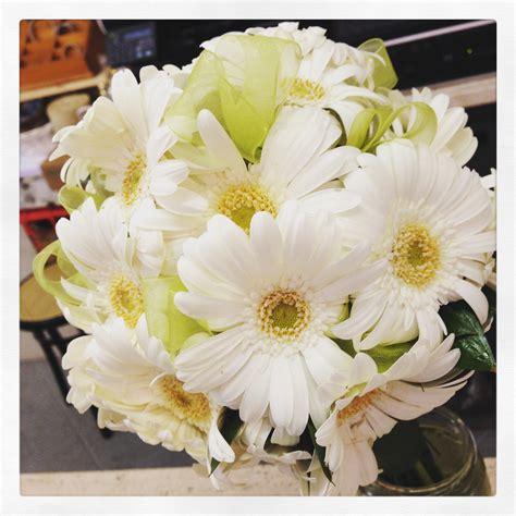 fiori per sposa bouquet da sposa