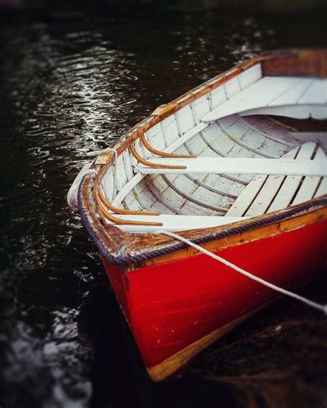 boat photography boat photography rowboat rope dory photo beach
