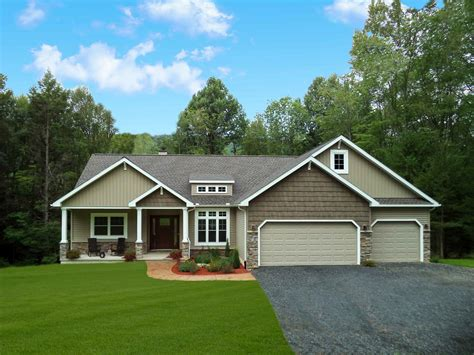 7 reasons to build a custom home on your lot home resource 13 5 reasons to build vs buy brookside custom homes