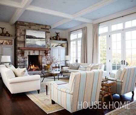 sarah richardson bedroom ideas best 25 sarah richardson home ideas on pinterest richardson homes sarah richardson