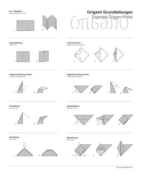 1000 Cranes Origami - origami a thousand paper cranes classie