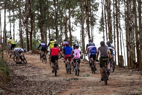 Cycling Pmb pmb mtb festival riches up for grabs for all the sports