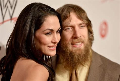 brie bella house brie bella daniel bryan 5 fast facts you need to know heavy com