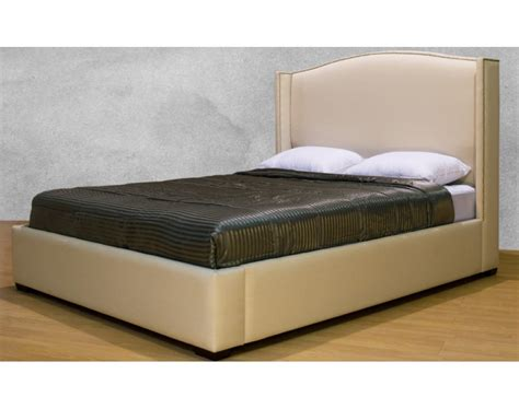 what are nail beds nelly upholstered nail head bed
