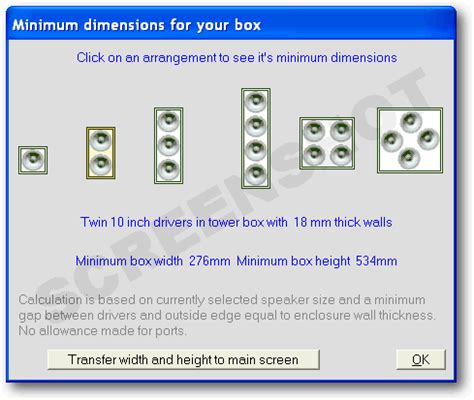 home theater design software free homemade ftempo home speaker design software homemade ftempo