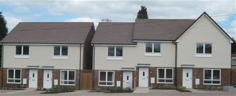 housing trust wrekin housing trust e manton